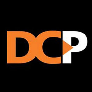 The DC Payments logo.