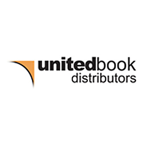 The United Book Distributors logo.
